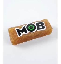 Mob Grip Tape Cleaner