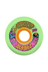 SLIME BALL Mini OG Slime Wheels