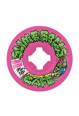 SLIME BALL Double Take Cafe Vomit Mini Wheels
