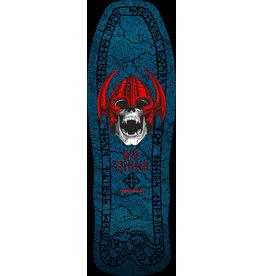 Powell Welinder Nordic Skull Deck