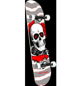 Powell Ripper One Off Deck