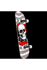 Powell Ripper One Off Complete Skateboard