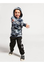 VOLCOM Little Boys Iconic Stone Hoodie