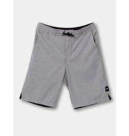 Vans Kids Microplush Decksider Hybrid Shorts