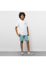 Vans Kids Authentic Stretch Short