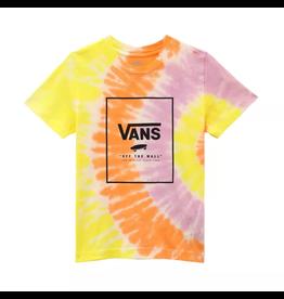 Vans Kids Whiplash T-Shirt