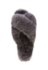 EMU Australia Mayberry Teens Slipper