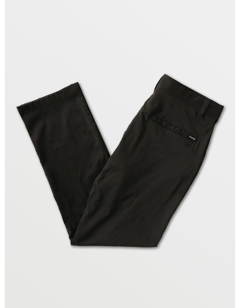 VOLCOM Frickin Tech Chino Pants