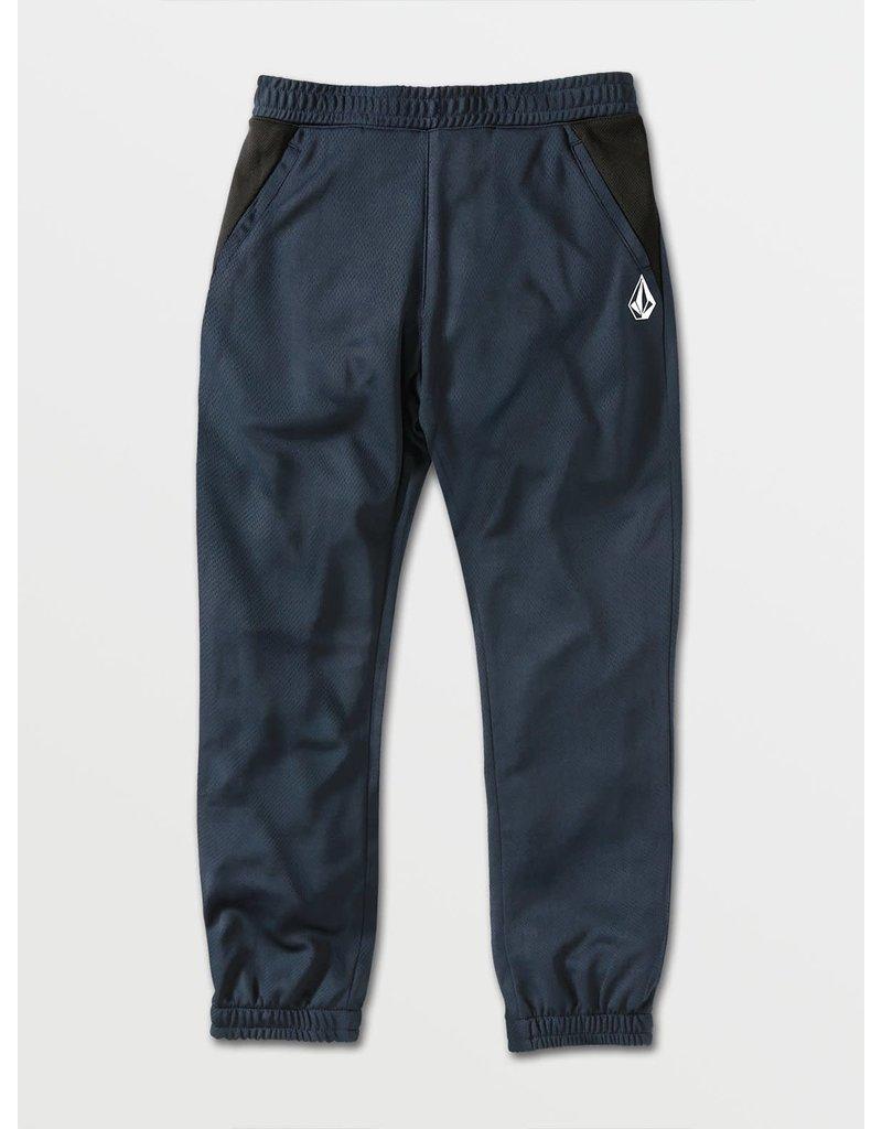 VOLCOM Big Boys Greeley Athletic Pants
