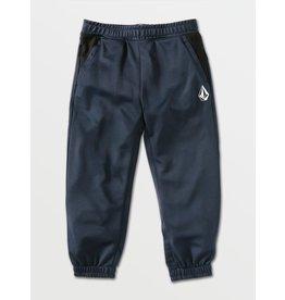 VOLCOM Little Boys Greeley Athletic Pants