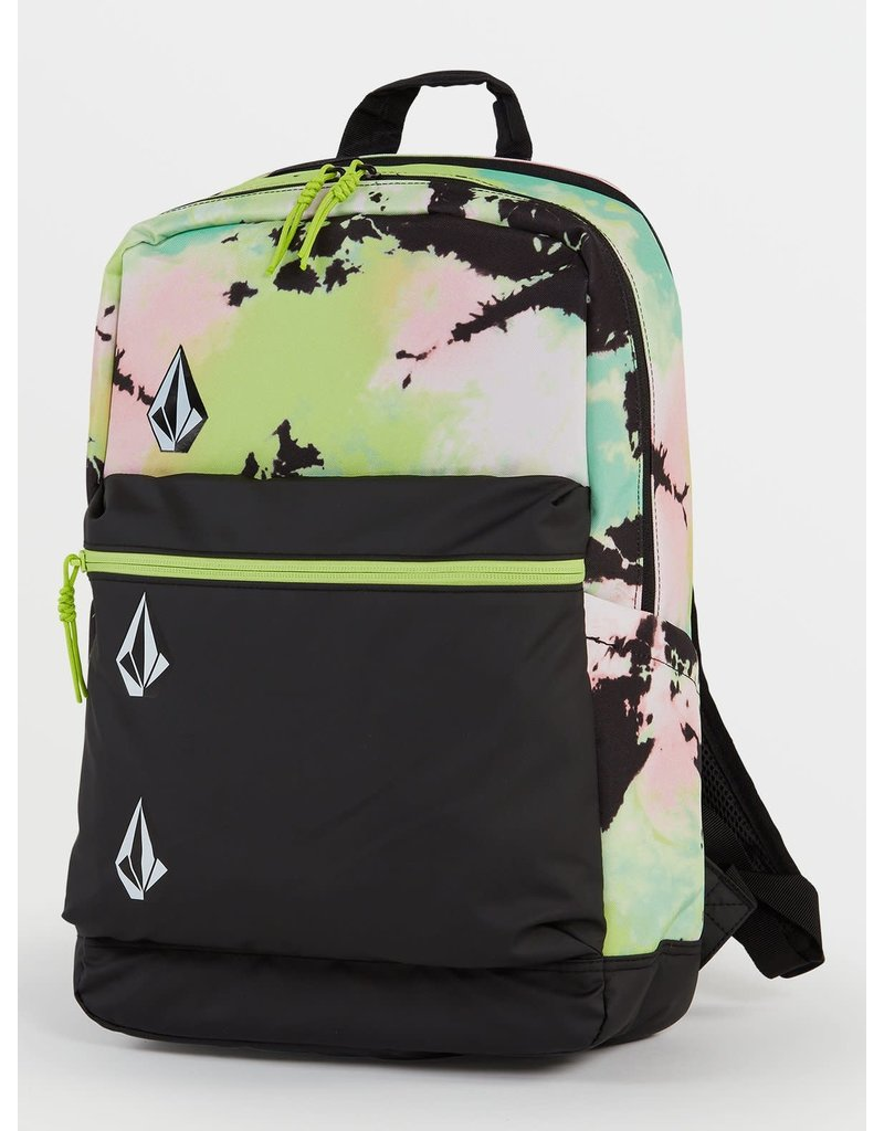 VOLCOM School Backpack