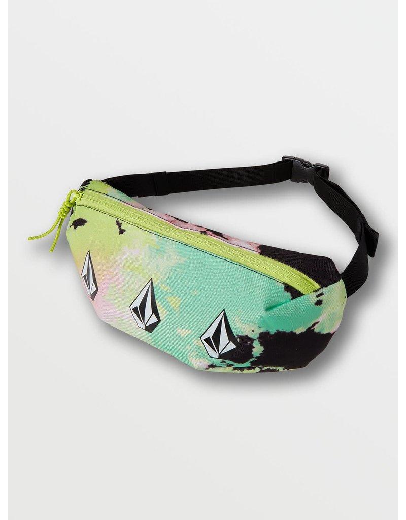 VOLCOM Mini Waist Pack