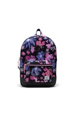 Herschel Supply Co Heritage Youth XL Backpack