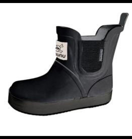 nununu Ankle Rainboots