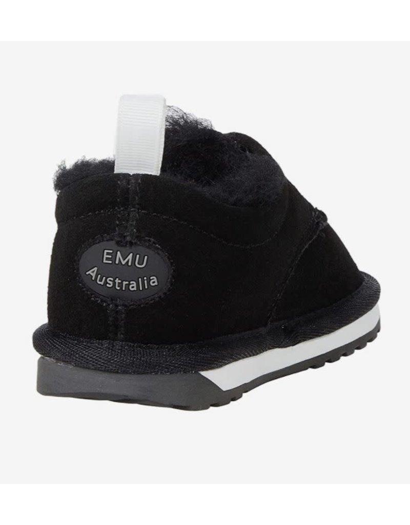 EMU Australia Kids Fenner