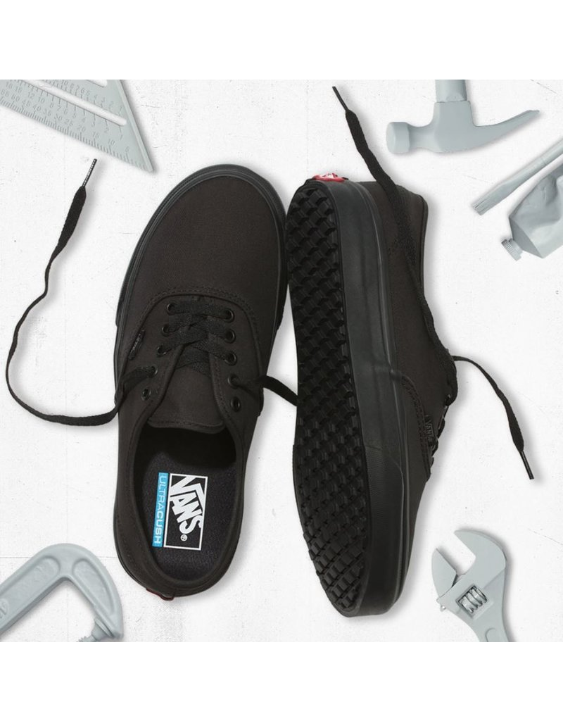 Vans Authenthic UC Made For The Makers