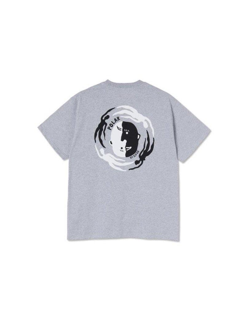 Polar Skate Co Circle Of Life Tee
