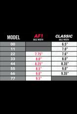 Ace AF1 Trucks