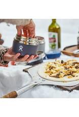 Hydro Flask Insulated Food Jar