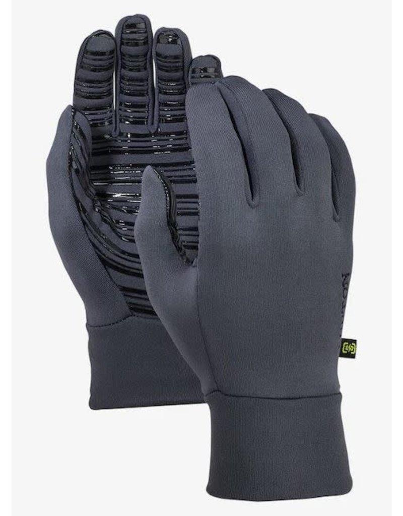 BURTON Power Stretch Glove Liner