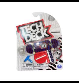 Tech Deck Tech Deck Single