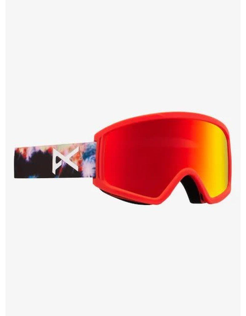 ANON Kids Tracker 2.0 Goggle