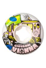 OJ Giovanni Vianna Elite Mini Combo Wheels