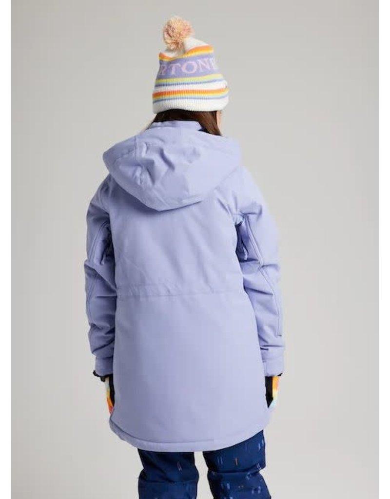 BURTON Kids Khione Jacket