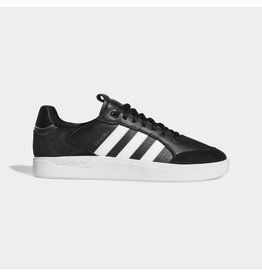 ADIDAS Tyshawn Low Shoes
