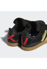 ADIDAS Busenitz Indoor Super Shoes