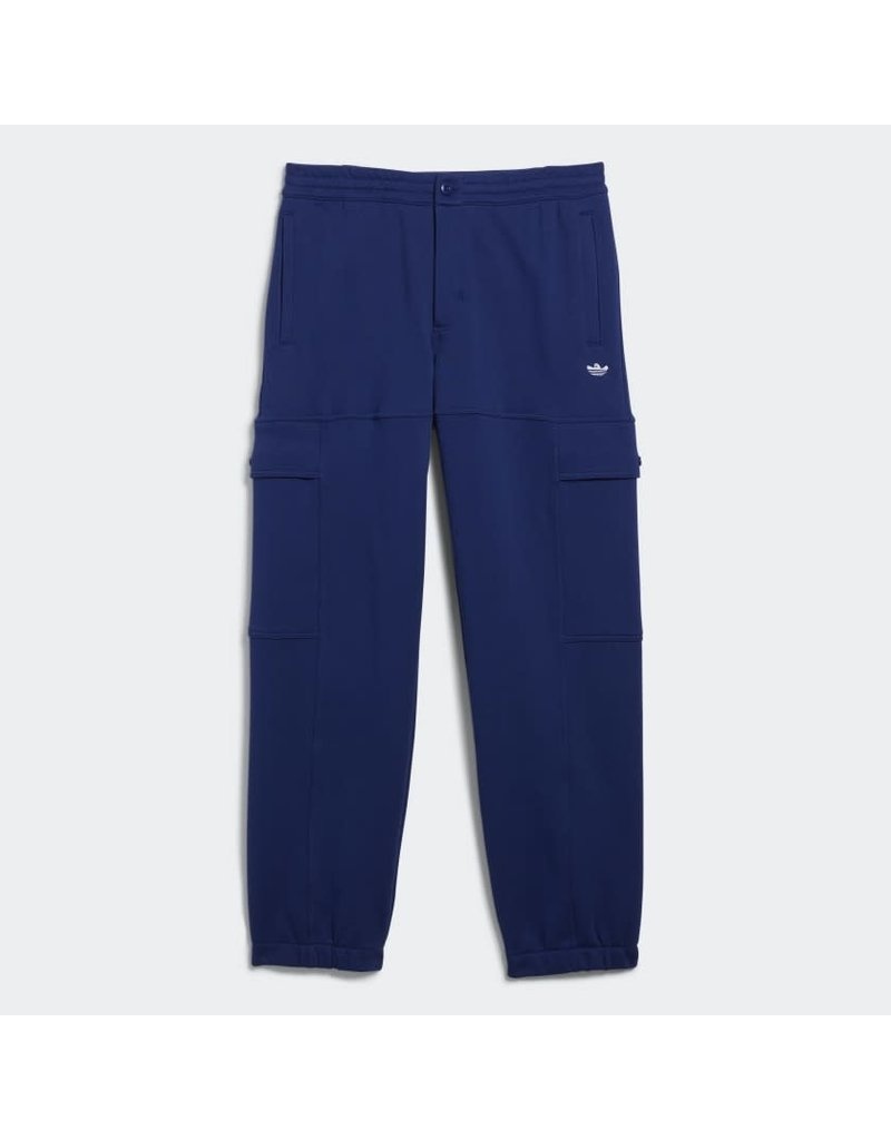 ADIDAS Heavyweight Shmoofoil Utility Pants