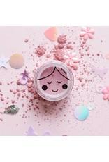 No Nasties Pretty Play Makeup w/Nail Polish