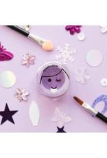 No Nasties Pretty Play Makeup Goody Pack