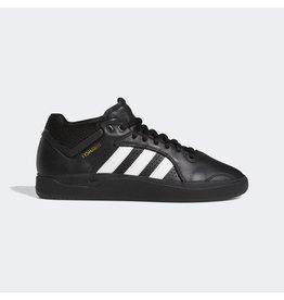 ADIDAS Tyshawn Mid Shoes