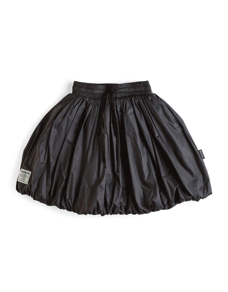 nununu Puffy Skirt