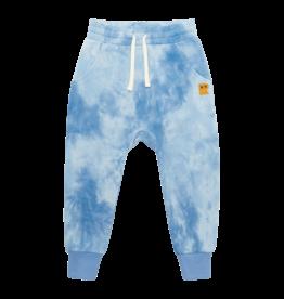 Rock Your Baby Tidal Tie Dye Track Pants