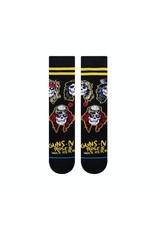 Stance Appetite Crew Socks