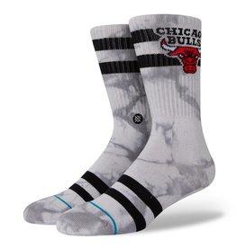 Stance Bulls Dyed Crew Socks