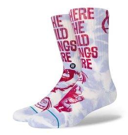 Stance Wild Things Crew Socks