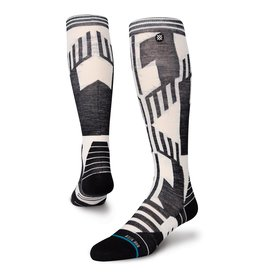 Stance Equivalent Snow Socks