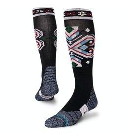 Stance Konsburgh Snow Socks