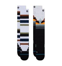 Stance Deserted Snow Socks 2 Pack