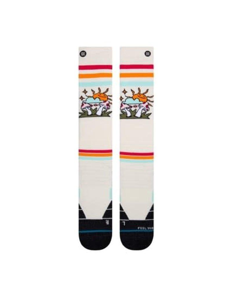 Stance Fun Guy Snow Socks