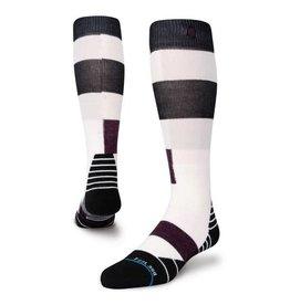 Stance Limitations Snow Socks
