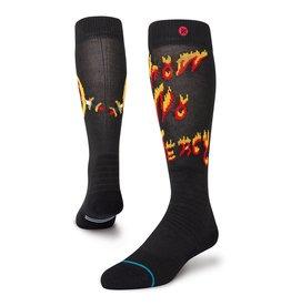 Stance Slayer Snow Socks