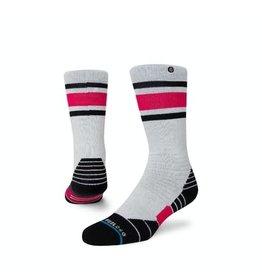 Stance Boyd Kids Snow Socks