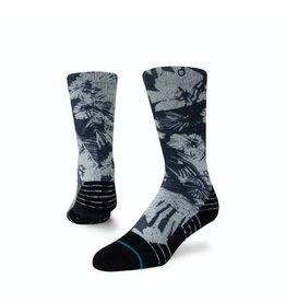 Stance Tropic Chill Kids Snow Socks