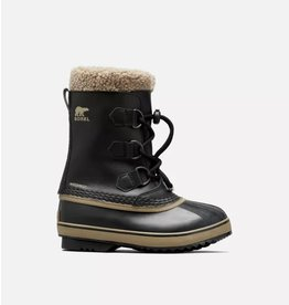 SOREL Youth Yoot Pac TP Boot