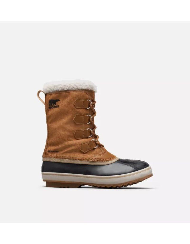 SOREL Mens 1964 Pac Nylon Boot