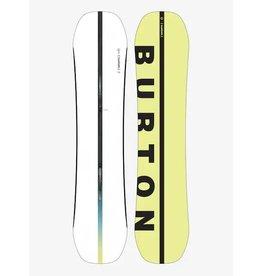 BURTON Custom Smalls Camber Snowboard